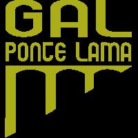 GAL-pontelama-_-logo-200x200