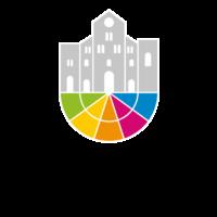 LOGO PNG CSV SAN NICOLA - ODV 2021_ verticale_Tavola disegno 1