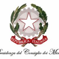 Presidenza-del-Consiglio-dei-Ministri