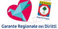 logo-Garante-regionale-dei-diritti-delle-persone-con-disabilità-1024x645
