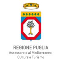 regione-puglia-cultura